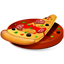 pizza-64.png